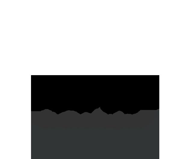 DUGUIT Technologies - + 40% du CA à l'export