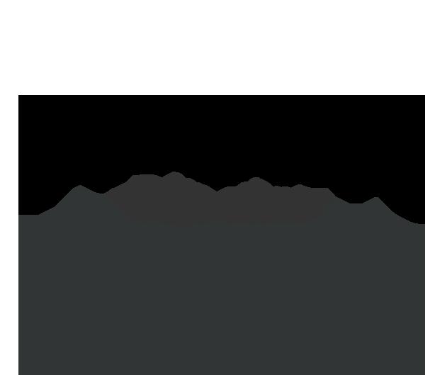 DUGUIT Technologies - + 50% pays client
