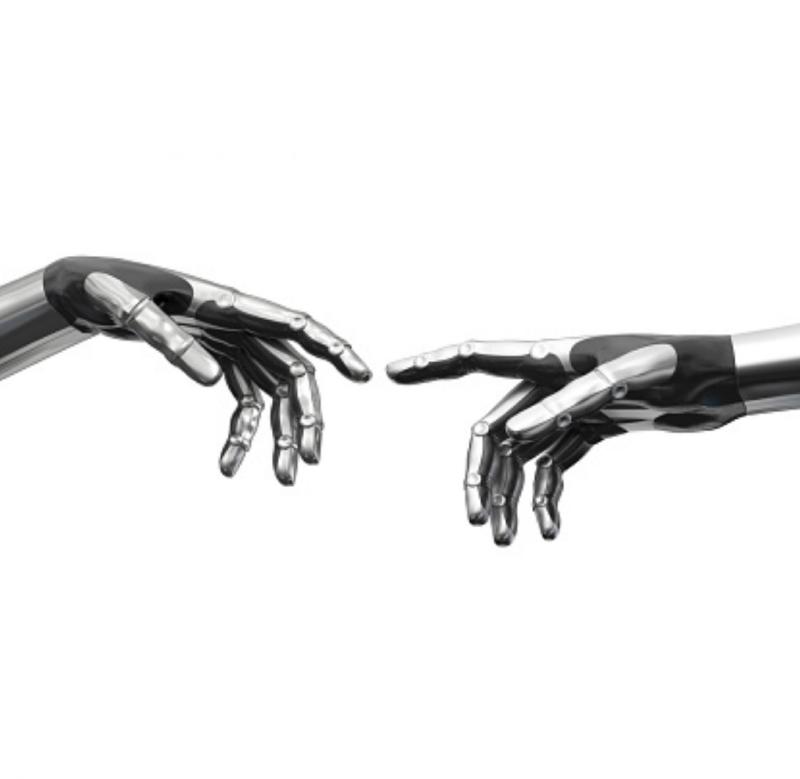 ADN DUGUIT Technologies - Innover