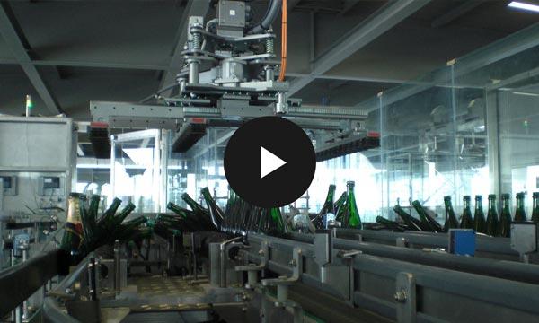 Actualités - DUGUIT Technologies videos