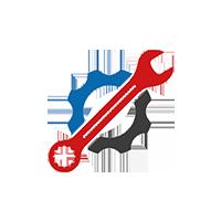 https://www.duguit-technologies.fr/wp-content/uploads/2017/06/lab2.png