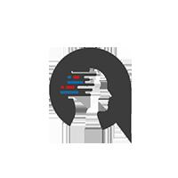https://www.duguit-technologies.fr/wp-content/uploads/2017/06/lab3.png