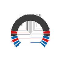 https://www.duguit-technologies.fr/wp-content/uploads/2017/06/lab7.png