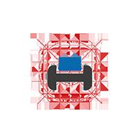 https://www.duguit-technologies.fr/wp-content/uploads/2017/06/lab8.png
